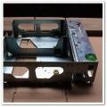 Wincor Nixdorf 1750108341 CCDM Cassette Module