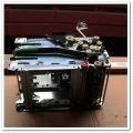 Wincor Nixdorf 1750014160 Distributor Module