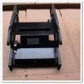 Wincor 1750045360 CMD V4 Vertical Transport