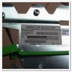 Wincor Nixdorf 1750009515 Deposit Unit