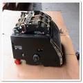 Wincor 1750045949 Input Modul II