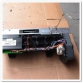 Wincor 2050xe 1750054768 Shutter Sales