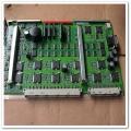 Wincor CCDM Controller III 1750103566