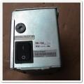 Wincor Nixdorf 1750004231 - Power Distributor