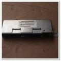 Wincor Nixdorf 1750070596 Control Panel SE