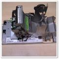 Wincor 1750057142 Journal Printer