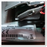 Wincor Nixdorf 1750110043 Printer Journal TP06
