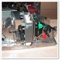Wincor 1750044763 Dot Matrix Journal Printer