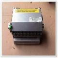 Cash Identificat Module Line 1750102621