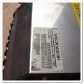Wincor 1750017360 Thermal Receipt Printer