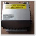 Cash Identificat Module Line 1750105555