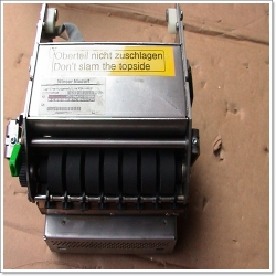 MagneTek 35212910002