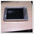 Wincor 1750041295 Lcd Box