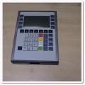 Wincor Nixdorf 1750109076 Operator Panel USB