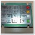 Keyboard V5 EPP Turkey CES 01750081163
