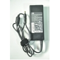 HP 19V 4.74A 90W Sarı Uçlu ORJINAL Notebook Adaptör