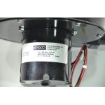 Fasco 7104-0342 Type 04 131907-001 D Motor