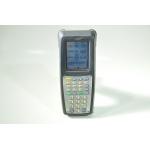 Datalogic Viper-NET 300-102 HP (data collection terminal - Windows CE .NET 4.2