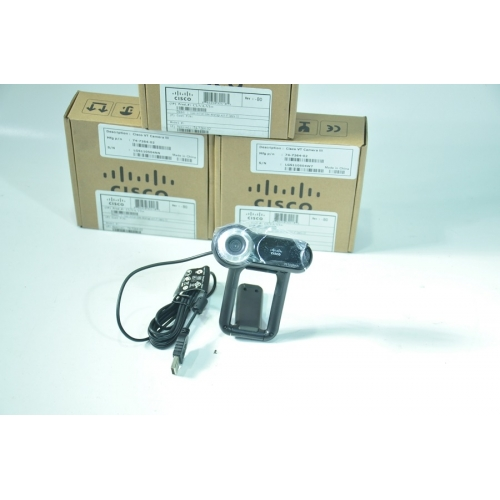 Cisco Vt Camera Ii Driver Windows 7 32 Bit Download