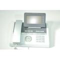 Siemens OpenStage 40 HFA s30817-s7402-d101 IP Phone