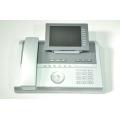 Siemens OpenStage 80 s30817-s7304-a101-24 IP Phone