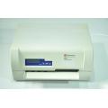 TallyGenicom T5040 Flatbed Passbook Printer