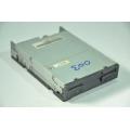 Teac FD-235HF-A282 Floppy Drive