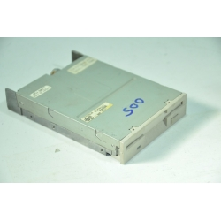 Teac FD-235HF-A376-U 1.44MB Floppy Drive