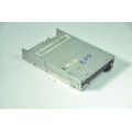 TEAC FD-235HF-7278-U 1.44MB Floppy Drive