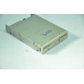 TEAC FD-235HF 7291-U5 floppy drive
