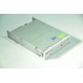 TEAC FD-235HF 7374-U 1.44Mb Disk Drive