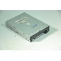 Teac FD-235HF-C278-U 1.44MB Internal Floppy Drive