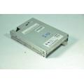 Compaq Deskpro 1 44MB 3 5in Floppy Drive Z1DE-48A