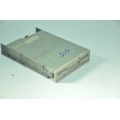 Teac FD-235HF-8376-U 1.44mb Floppy Drive