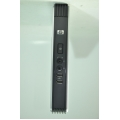 Hp Thin Client T5730 463335-001 463334-001 HSTNC-003-TC