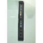Hp Thin Client T5730 463335-001 463334-001 HSTNC-003-TC
