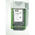 HP J6058A hp jetdirect 680n wireless internal print server (EIO - 802.11b) J6058-60003