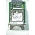 Hp J6073-80002 Hp 20gb High Performance Eio Drive