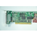 SANGOMA A200-R REMORA PCI EXPRESS CARD WITH BRIDGE