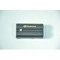 Gp Li-ion VSL001 1800mAh 7.4V Battery Pack