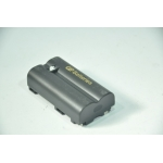 Gp Li-ion VSL001 1800mAh 7.4V Battery Pack