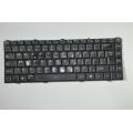 V020602BK1 PK1301S03D0 Notebook Klavye