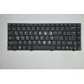 GRUNDIG 1XT-GNB 1340A1MT v022402ck1 tr PK1309V1012 Klavye
