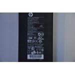 Hp 646212-001 / 645509-002 - Hp 8560w - Ac Adapter - 150 Watts Pfc Slim Adaptör
