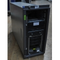 HP PROLIANT ML350 G3 SERVER 321606-001