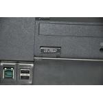 IBM SUREPOS 700 Base 23K8050 23K8051 4800-741