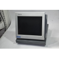 "Micros 12.1"" PC Workstation Model 400448-064 Pos Terminal"