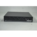 Micros 790190-002 790190-003 Router