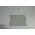 "ELO TouchSystems 12.1"" Glass Touchscreen Panel TF095 362740-894 47629"