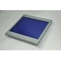 "Panasonic 12"" EG64100BCWU 9803*00 Lcd Panel"